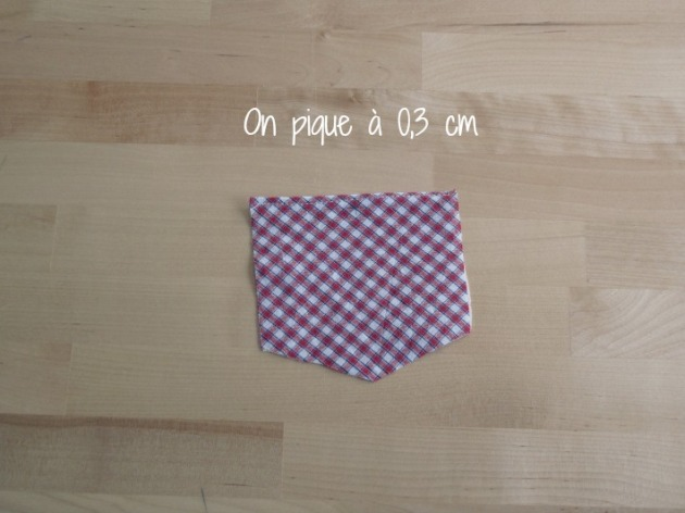 PHOTOS TUTO POCHES11