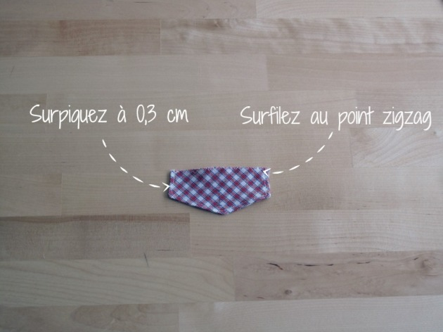 PHOTOS TUTO POCHES28
